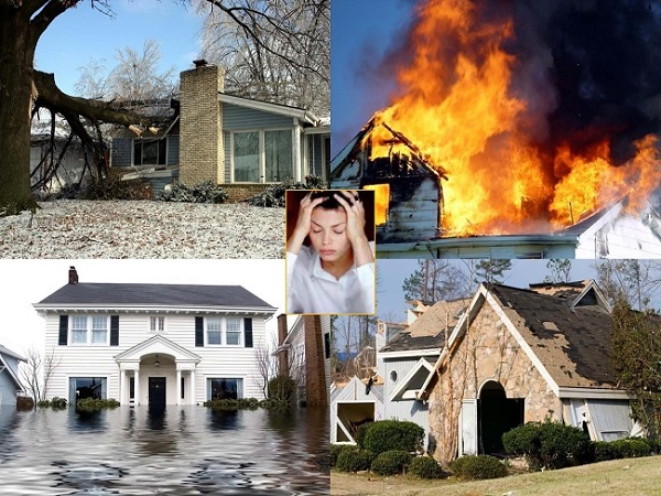 Professional Water Damage Clean Up Tampa, FL 33601