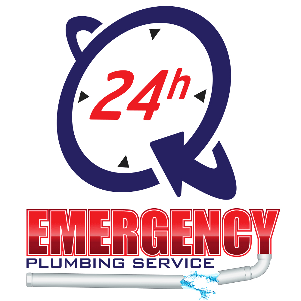 Advanced Plumbers Tampa, FL 33601
