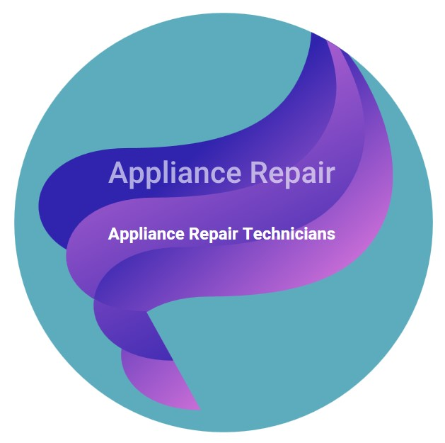 Appliance Repair Technicians Tampa, FL 33602