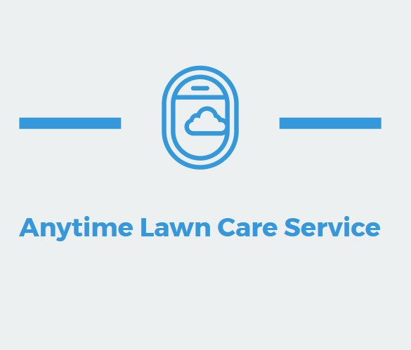 United Lawn Mowing & Care Services