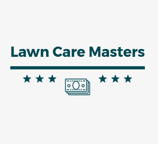 Professional Lawn Cutting & Care