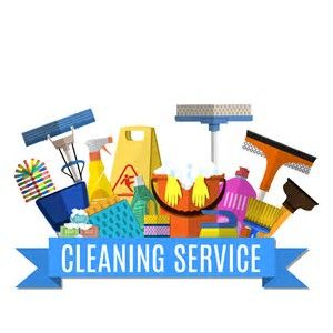 Executive Cleaning Services