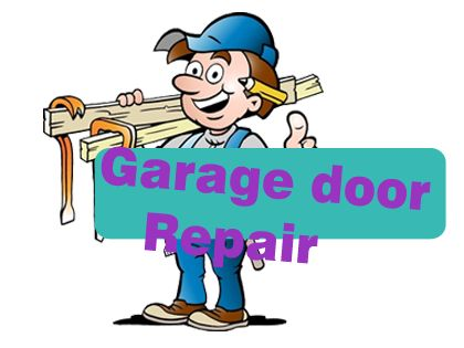 All State Garage Door Pros Tampa, FL 33601