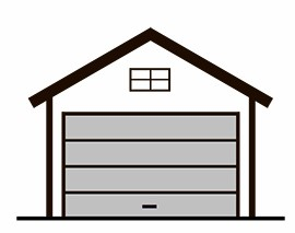 Superior Garage Doors Tampa, FL 33601