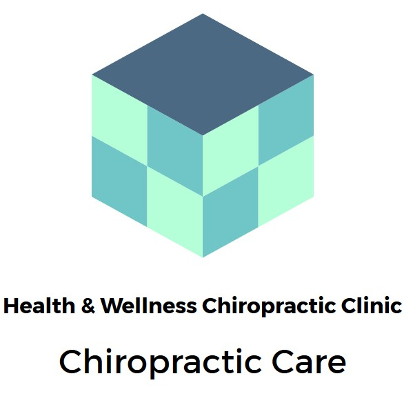 Health & Wellness Chiropractic Clinic