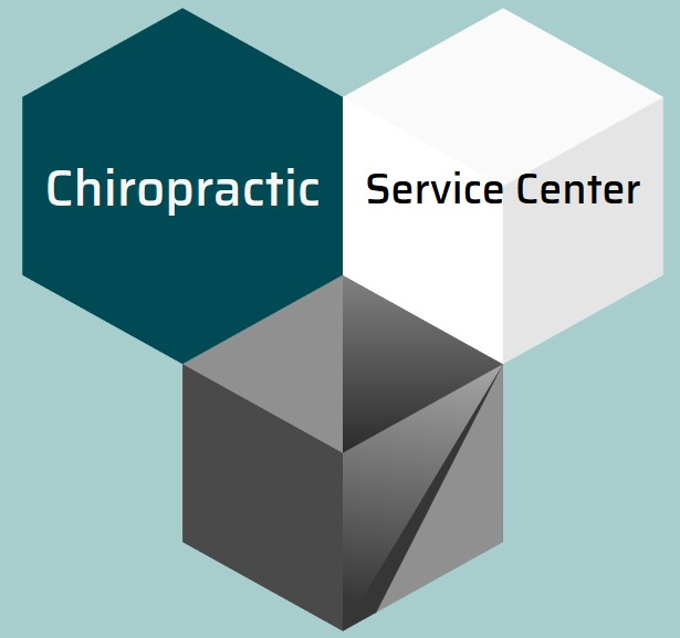 Chiropractic Service Center