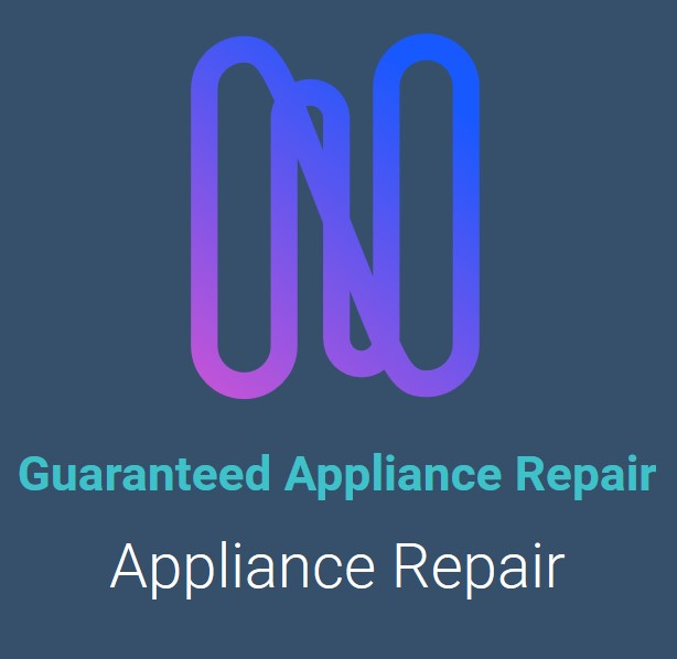 Guaranteed Appliance Repair Tampa, FL 33602