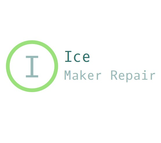 Ice Maker Repair Tampa, FL 33602